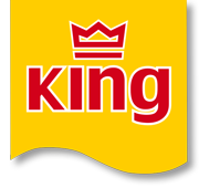 King Soup - Wilson Consumer Products